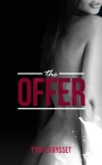 Offercover2